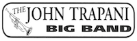 The John Trapani Big Band